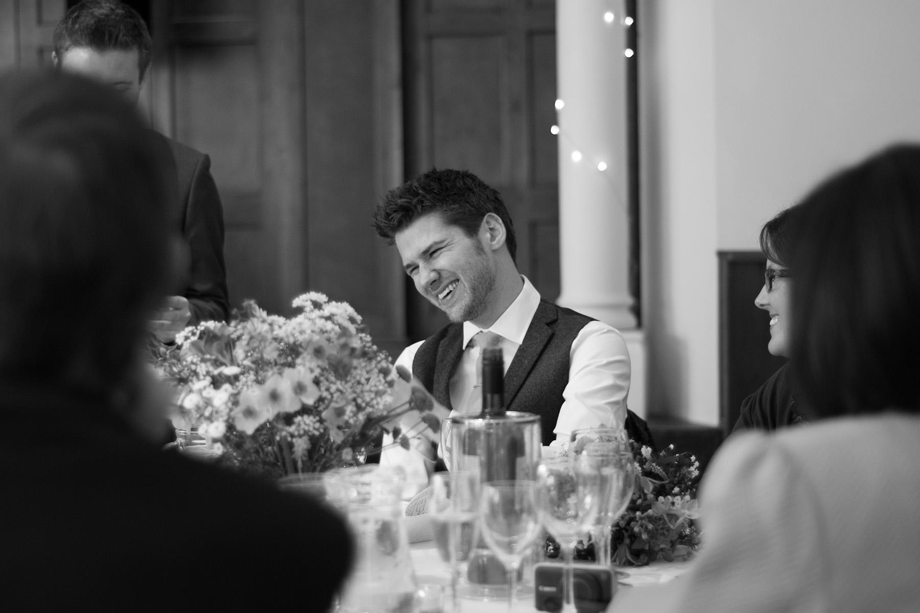 Kelle and Ed Wedding