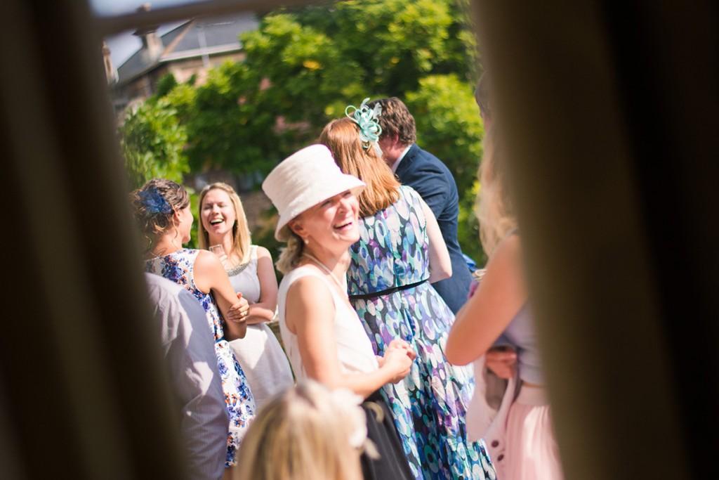 Merchants Hall Clifton Wedding Photography